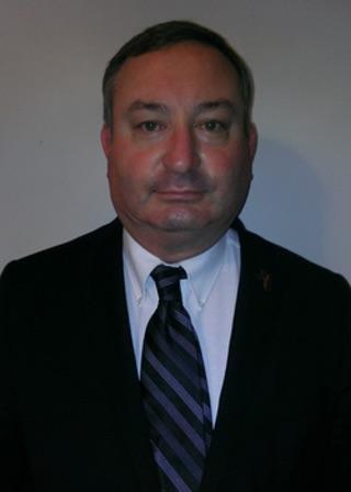 Dcn. Frank Sullivan