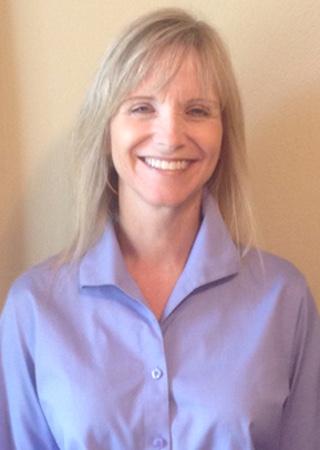 Mrs. Sharon Silleck